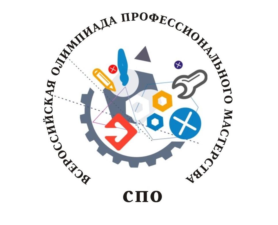 Шарьинский студент Сергей Прытков будет представлять Костромскую область на Всероссийской олимпиаде медиков