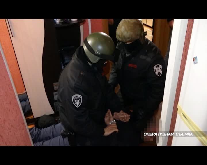 В Костроме задержали молодого человека, который вместо ремонта угнал машину своей подруги