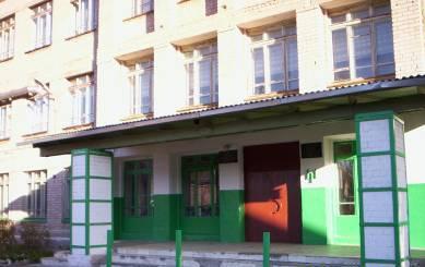 Двум школам Костромы будут присвоены имена героев-земляков