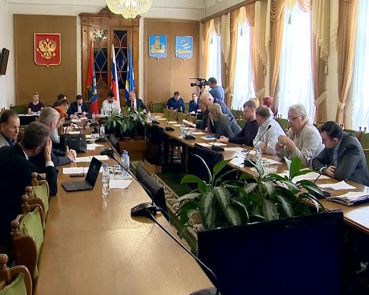 Власти Костромы гарантируют сохранение рабочих мест в МУП «Городские сети» при передаче в концессию