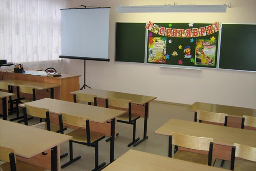 В Костромской области началась подготовка к новому учебному году
