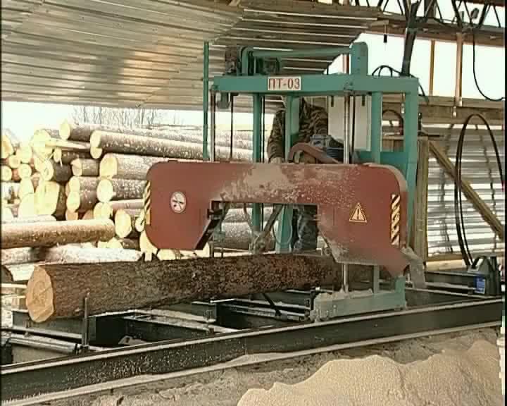 Пиломатериалы, клееные изделия и пеллеты костромских производителей отправят в Венгрию