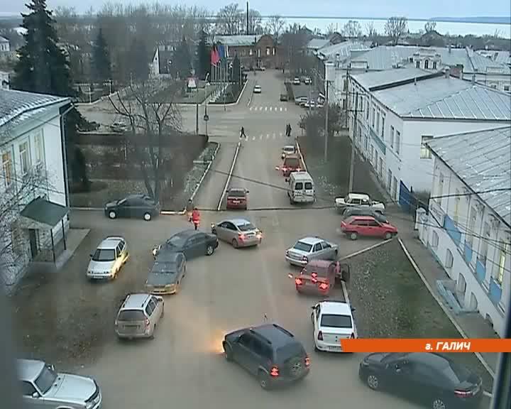 В Костромской области определены участки для инвесторов, готовых работать на территории опережающего развития