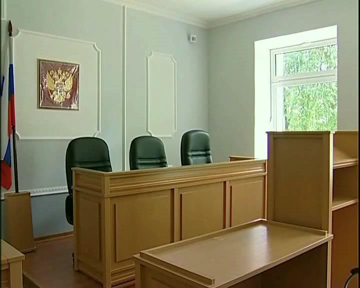 В России изменили порядок обжалования судебных решений. Что важно?