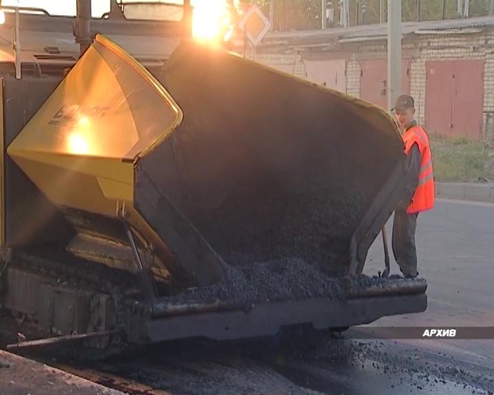 В Костроме появится новая дорога