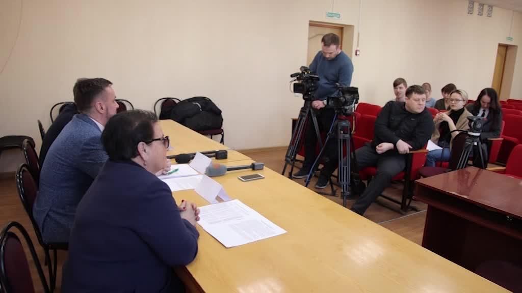 Медики призывают жителей Костромской области проявить сознательность