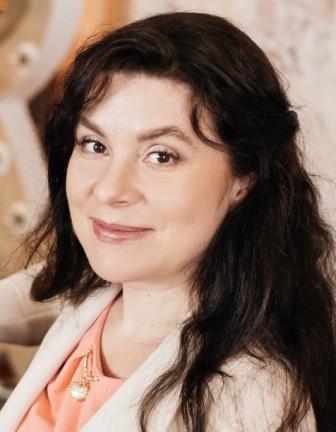 В Костроме лучшим учителем начальных классов стала педагог из 41 лицея