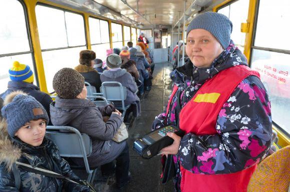 Костромское ПАТП №3 отменило ряд рейсов на межмуниципальных маршрутах