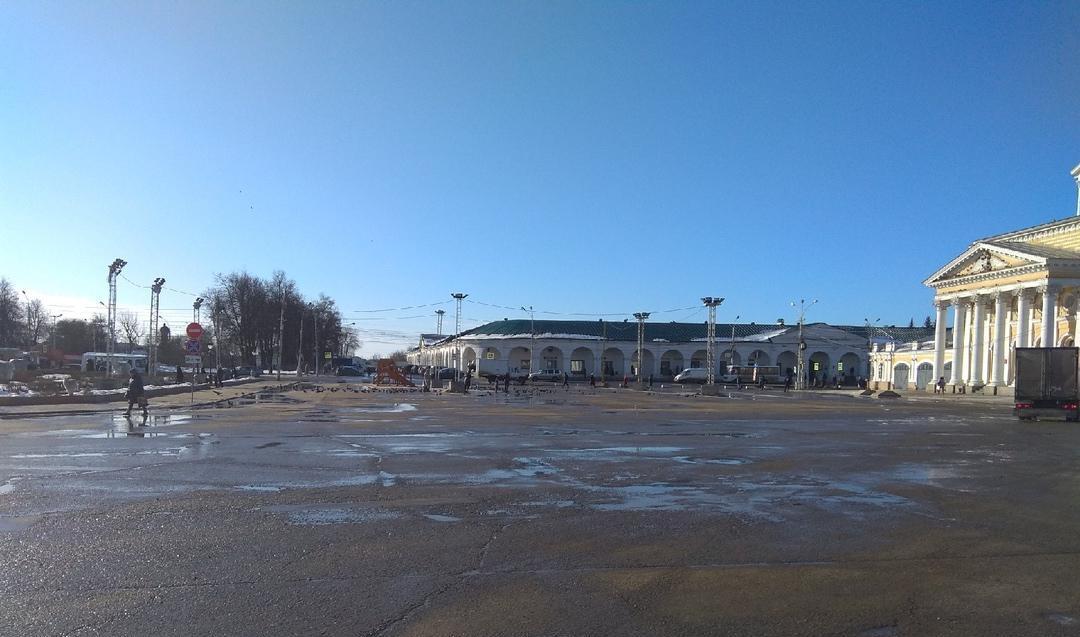 В Костромской области конкретизирован перечень случаев, которые позволяют гражданам покинуть место проживания