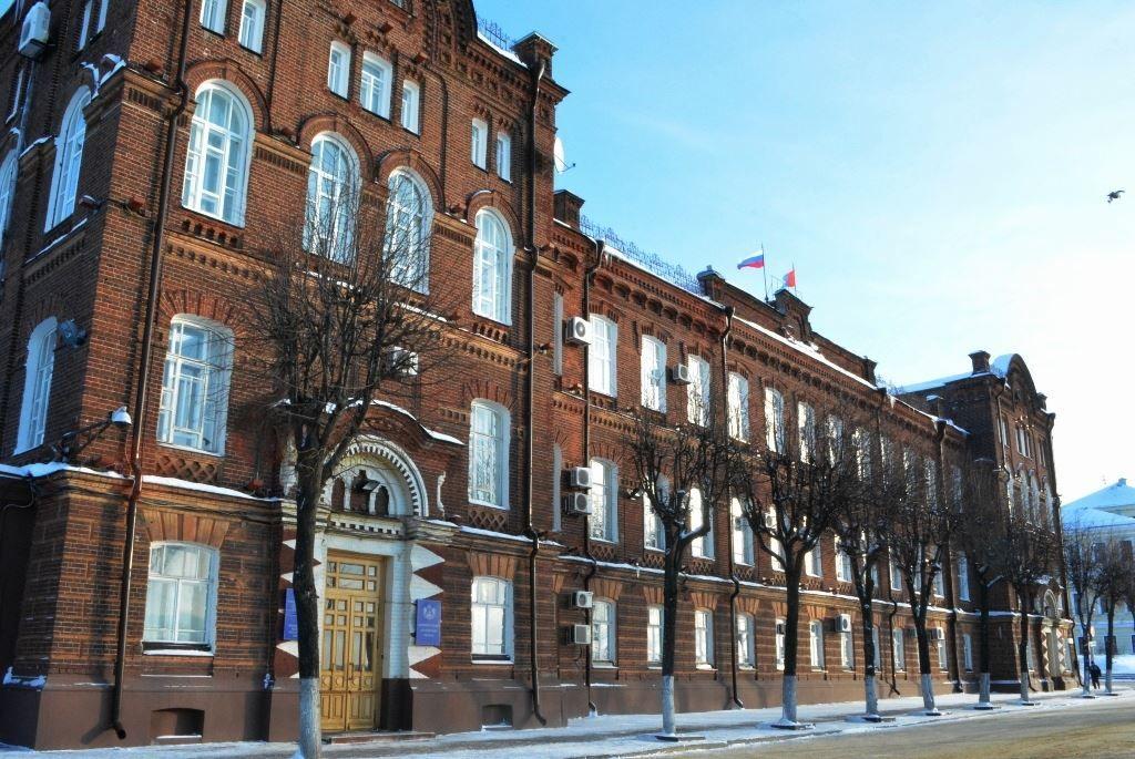 В Костромской области конкретизирован перечень предприятий и организаций, которые смогут продолжить работу в период неблагоприятной санитарно-эпидемиологической ситуации