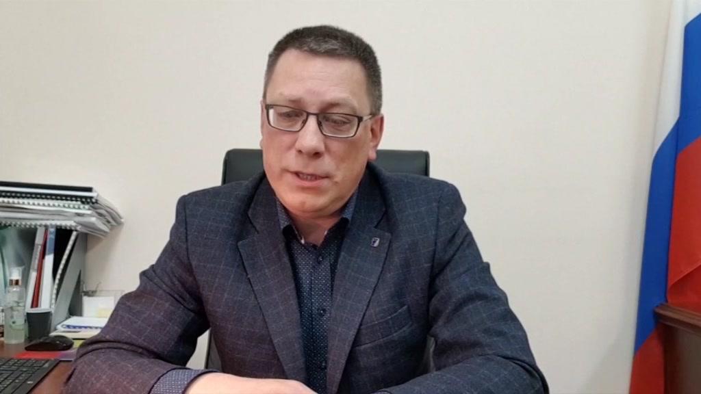 Приёмная кампания - 2020: что ждёт абитуриентов КГУ?