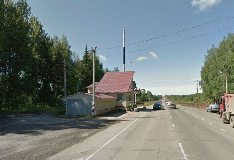 В Костромской области ужесточены требования к въезжающим в регион
