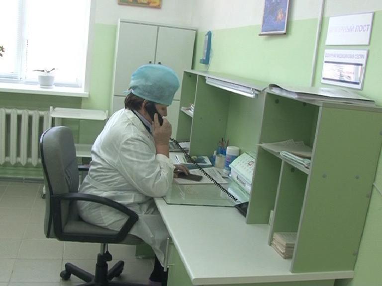 В Костромской области возобновляется плановая медпомощь населению