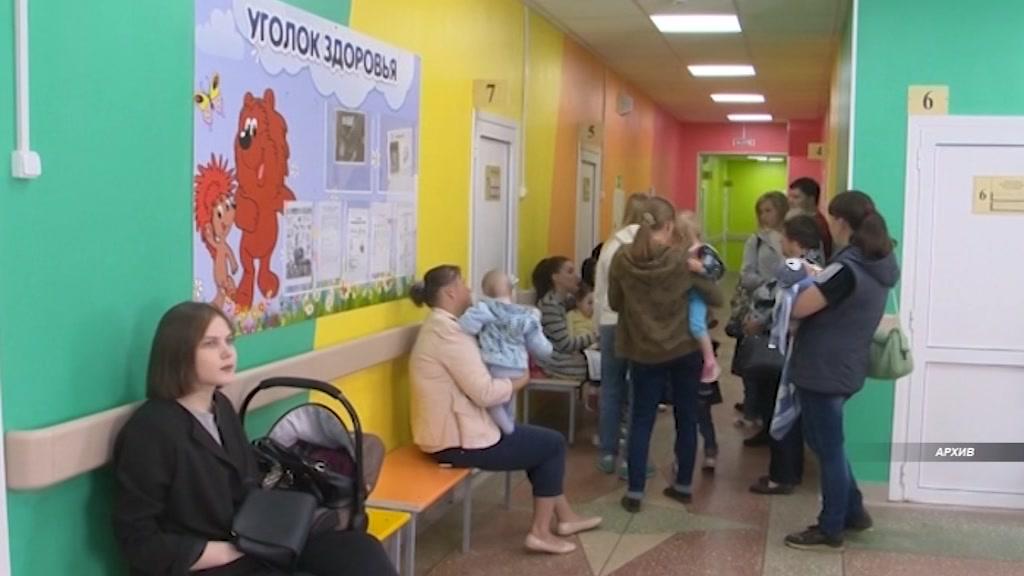 Костромичи оценили удобство «бережливых» поликлиник