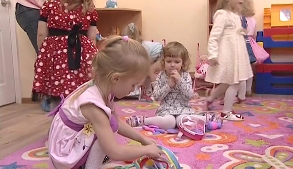 На базе 67 детсада Костромы откроют консультационный центр