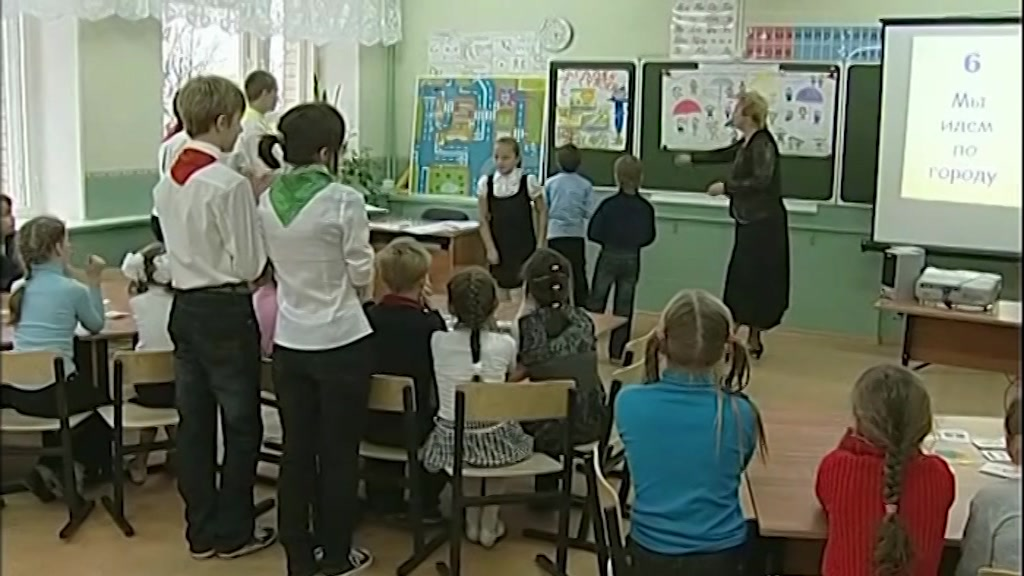 В Мантурово приостановили работу пришкольных лагерей