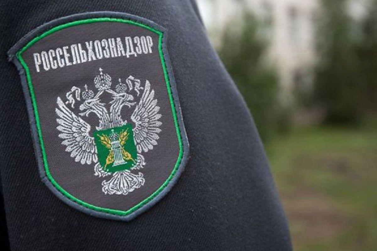 Костромской фермер заплатит солидный  штраф