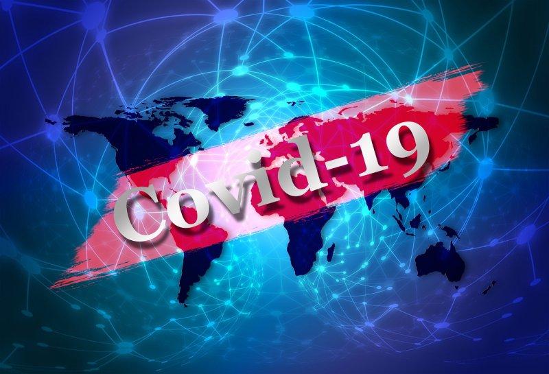 Жизнь 91 костромича унес COVID-19