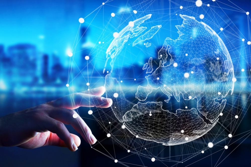 Билет в Цифровое будущее