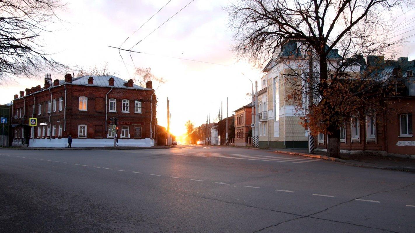 Утрату археологического наследия оценили в 250 тысяч рублей