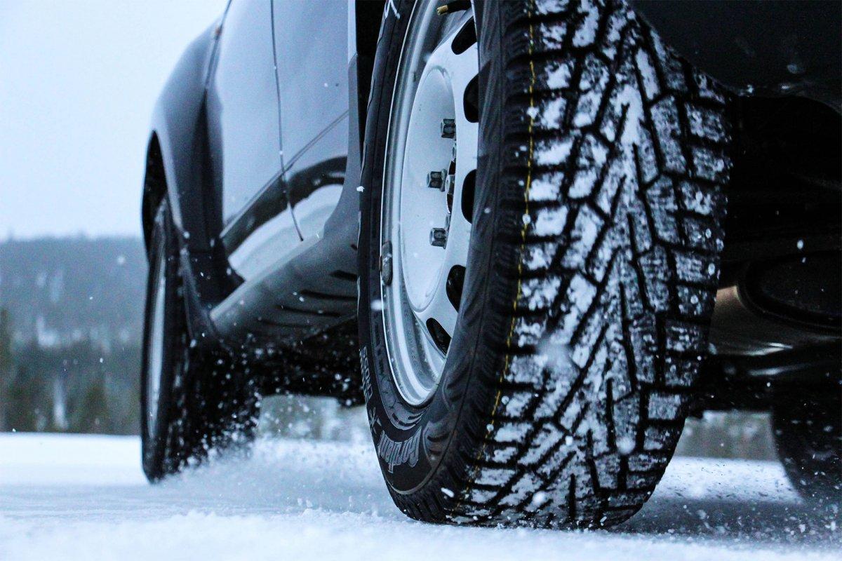 Автовладельцам надо чаще смотреть на термометр