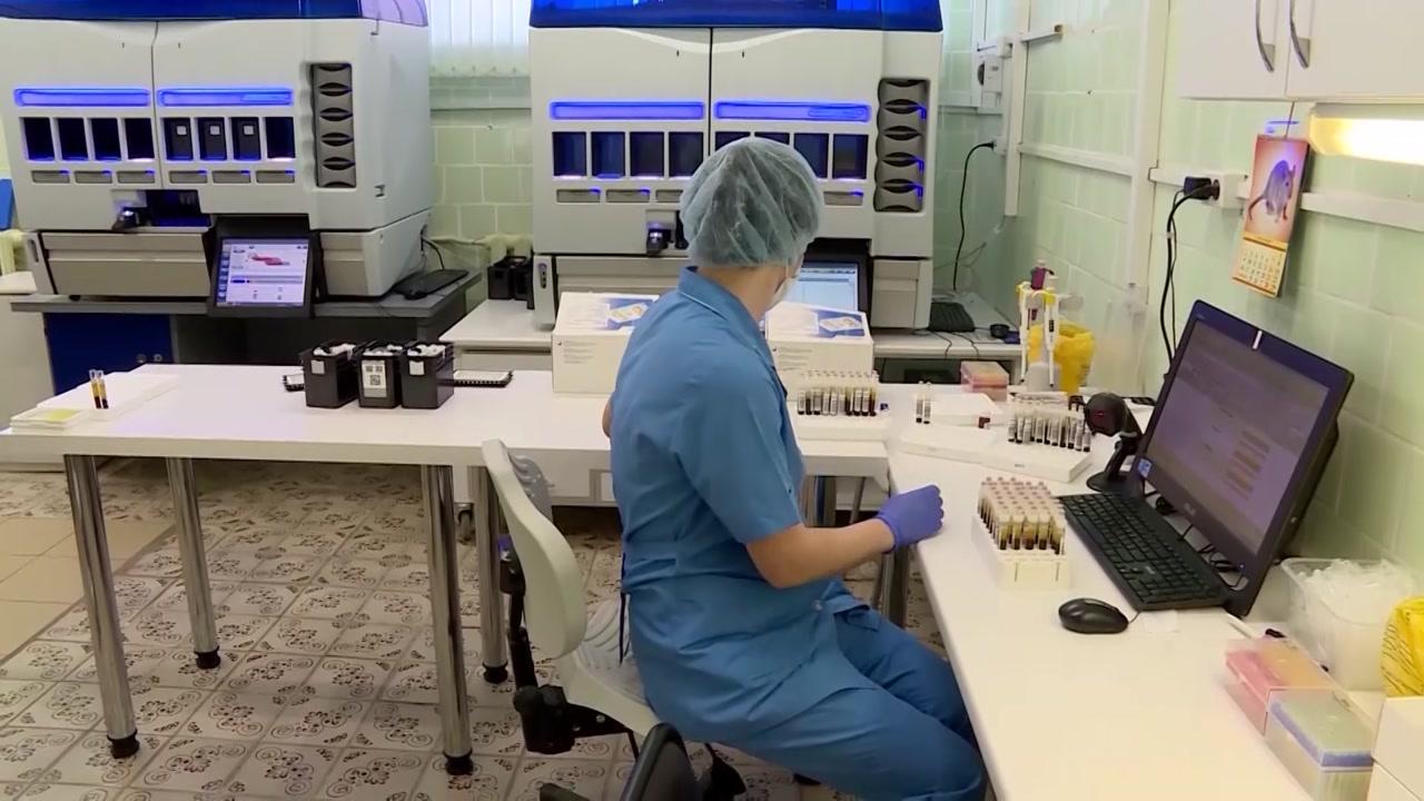 Подходы к профилактике коронавирусной инфекции меняют