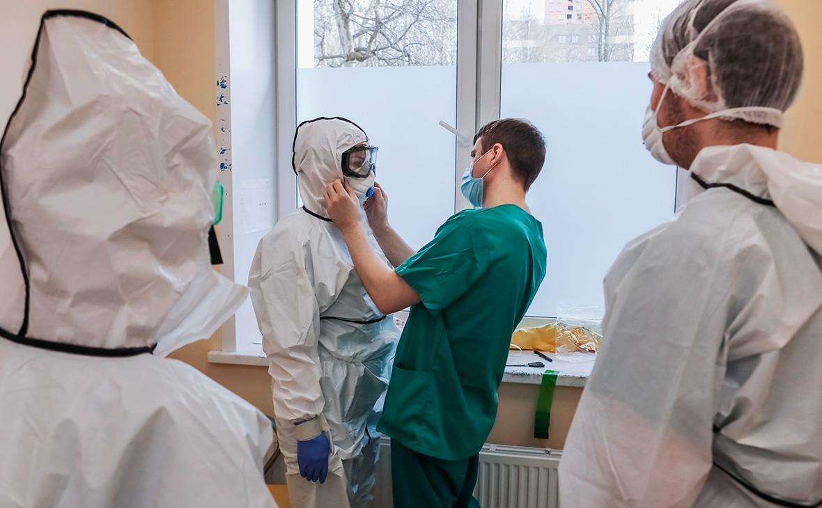 Костромской медколледж на треть увеличил число бюджетных мест