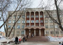 Сегодня в России Татьянин день