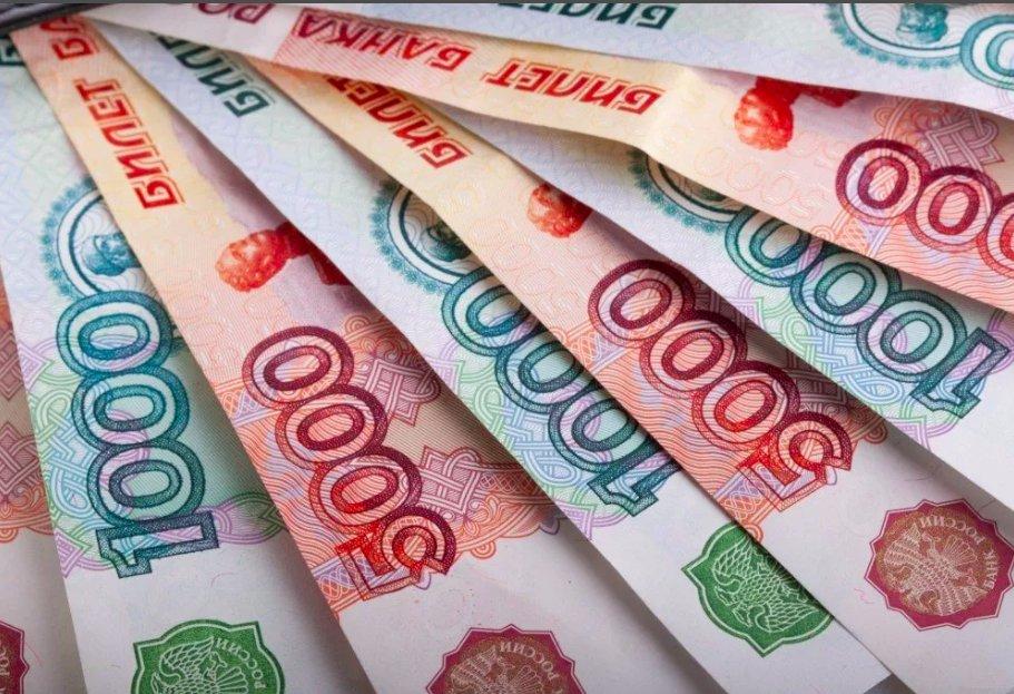 Резервный фонд Костромской области выделил дополнительно 4 млн на борьбу с коронавирусом