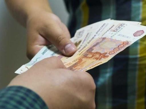 Костромич полгода незаконно получал деньги из бюджета