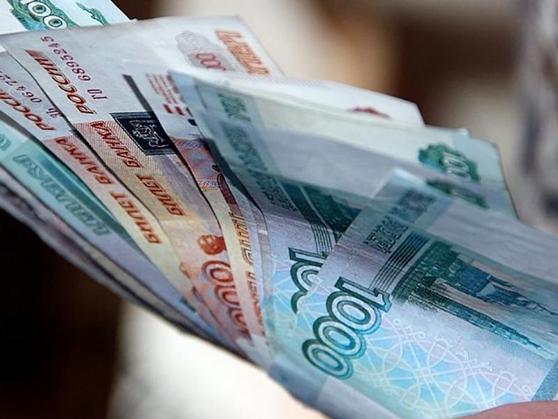 Прожиточный минимум в Костромской области  теперь будет рассчитываться по-новому