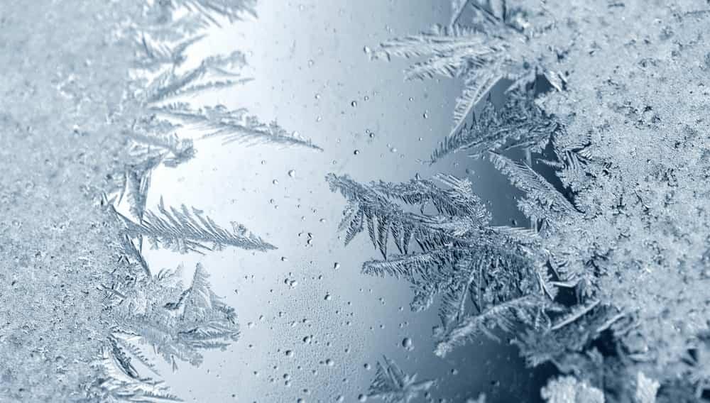 Сегодня в Костромской области морозы парализовали учебный процесс в 60-ти школах