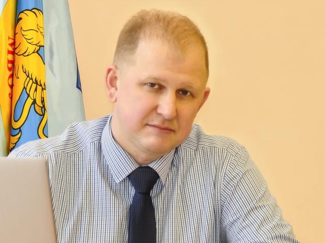 Жители Мантурово Костромской области определились с новым главой