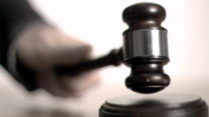 За применение насилия в отношении сотрудника полиции. В Костромской области вынесен приговор участнику несанкционированного мероприятия