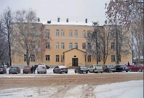 Завтра четыре улицы Костромы без отопления и горячей воды