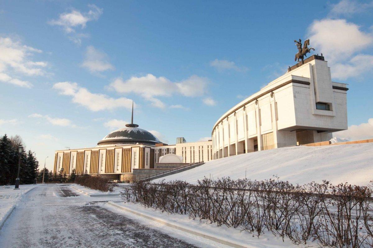 Костромичи могут стать участниками всероссийского конкурса фестиваля «Журавли Победы»