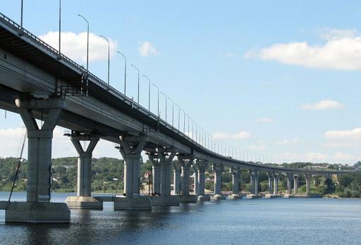 Строительство дороги в обход Костромы и второго моста через Волгу начнётся в следующем году