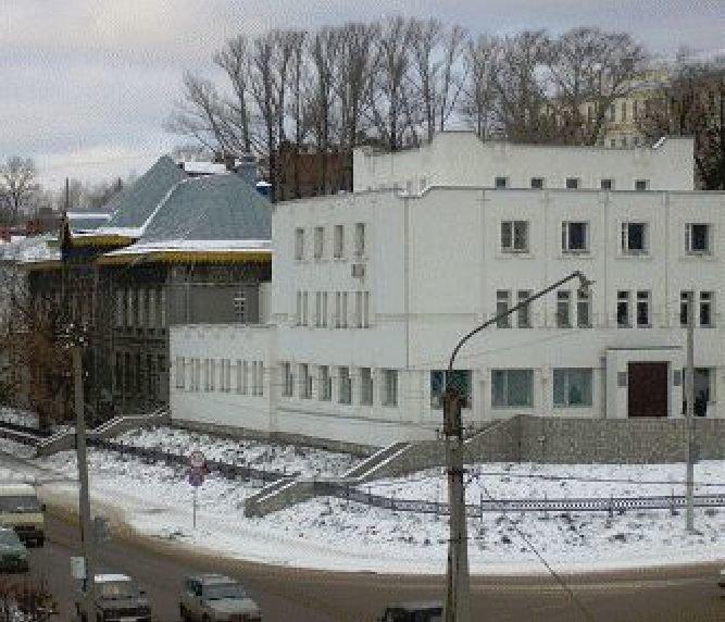 Костромской онкодиспансер организует день открытых дверей по предварительной записи