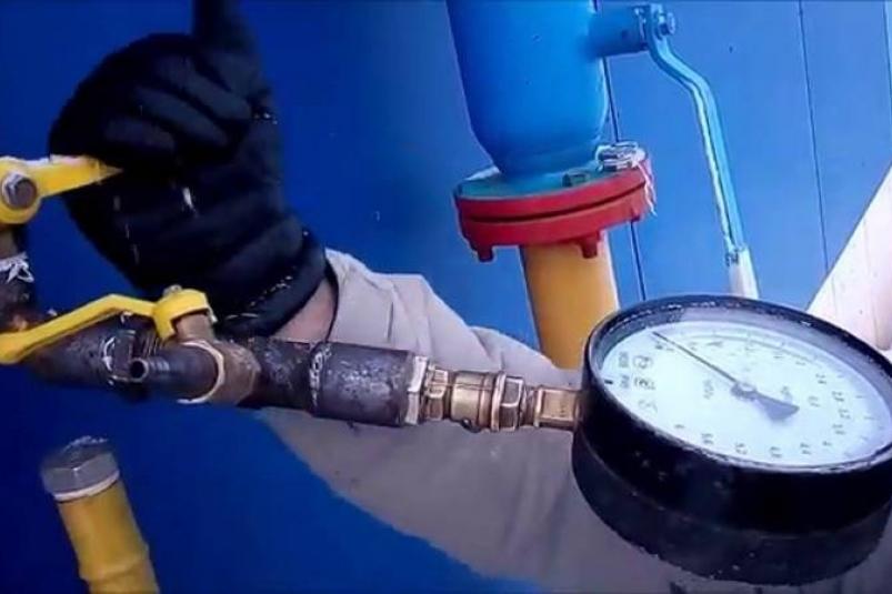 Котельные трех социальных учреждений Парфеньево переведут на газ