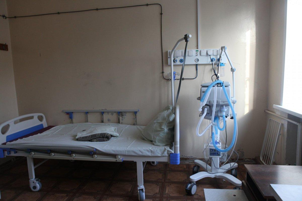 Под контроль инфекционистов с коронавирусом попали еще 35 жителей региона