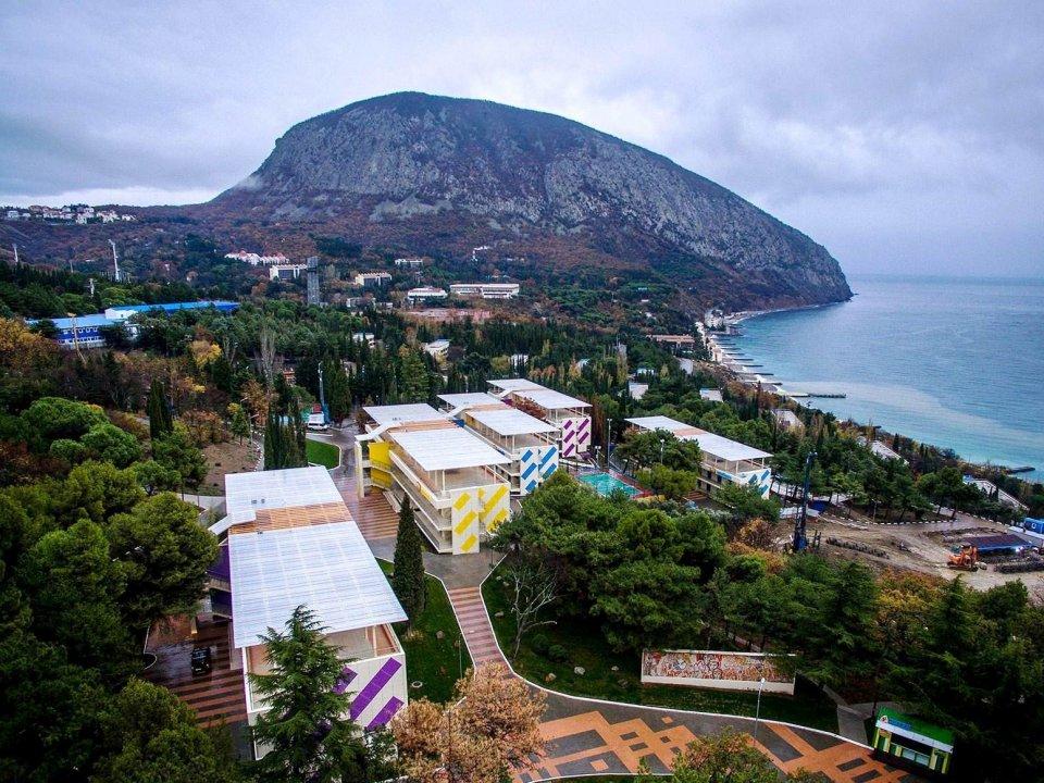 Костромскую область представят три юных таланта