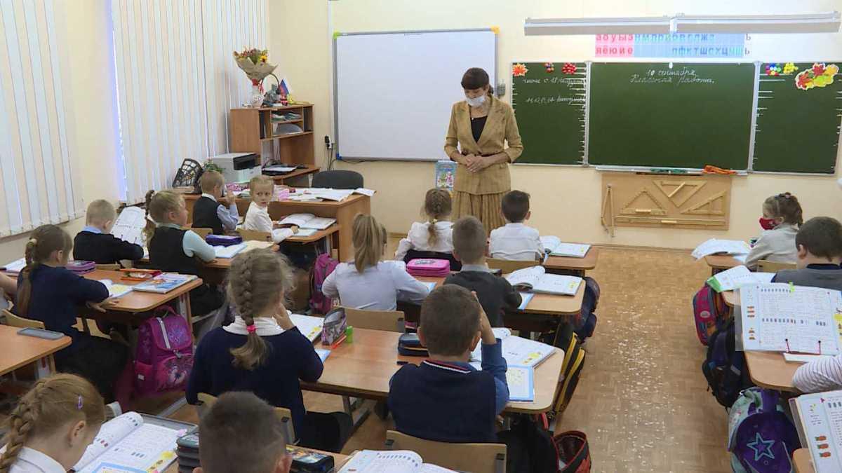 Костромская область дополнительно привлекла 1,36 миллиарда рублей