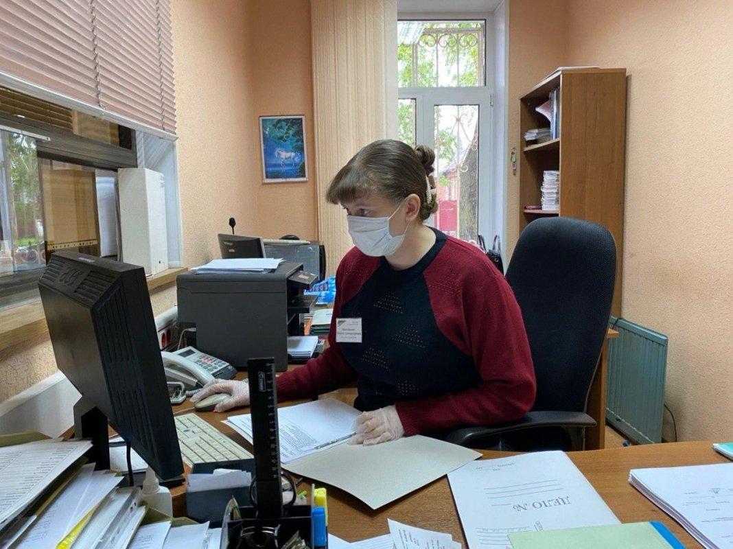 Костромская область  в пятерке лидеров  по трудоустройству безработных