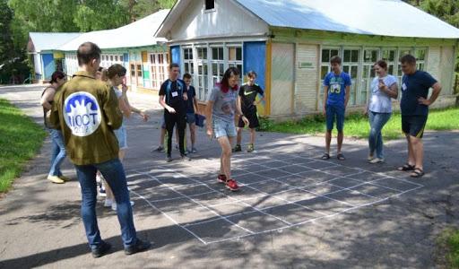 Вохомский район начал подготовку к летней оздоровительной кампании