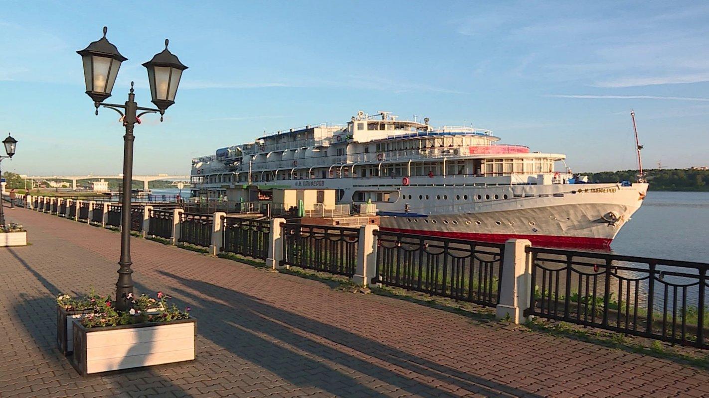 Костромская область готовится к старту туристического сезона