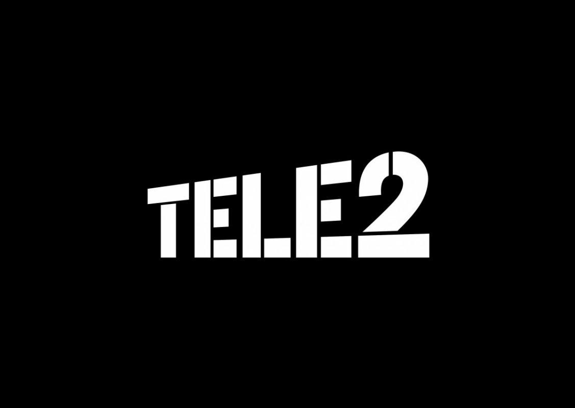 Компания Tele2 усовершенствовала приложение для смартфонов