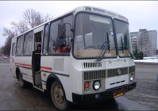 Между Неей и Галичем с 1 июня будет курсировать пассажирский автобус