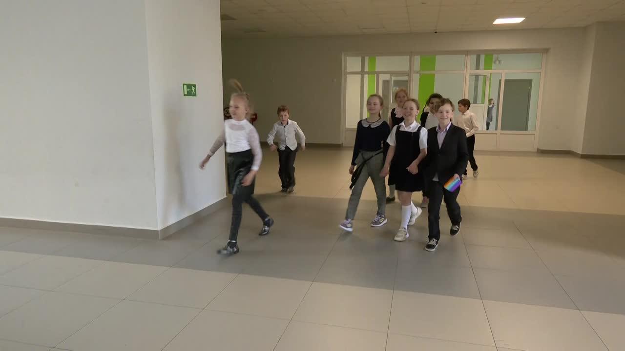 В Костромской области  начались внеплановые проверки антитеррористической безопасности учреждений образования