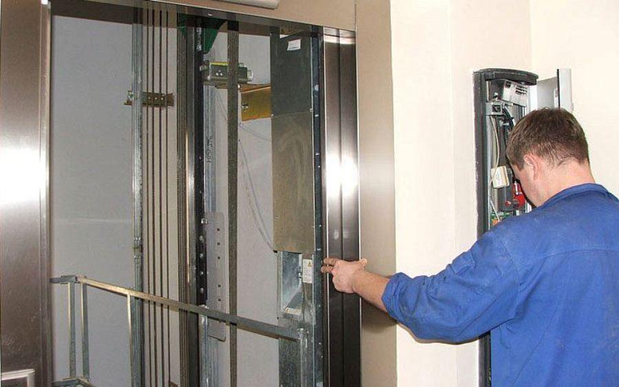 В домах Костромы и поселка Чистые Боры заменят 50 лифтов