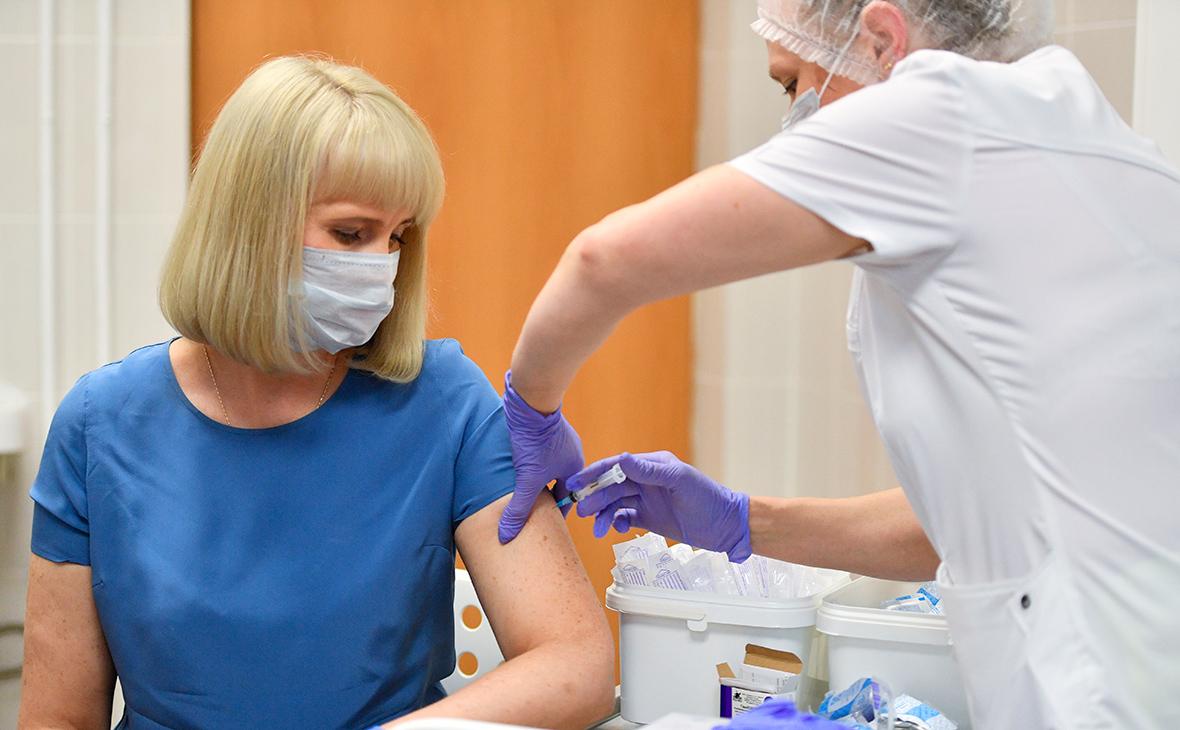 В Павинском районе организована доставка на вакцинацию пожилых людей и инвалидов
